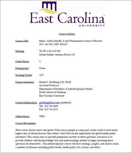 english curriculum for high school english pdf